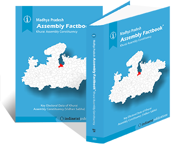 Assembly Factbook