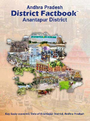 Anantapur Housing, District Level Information of Anantapur | Andhra