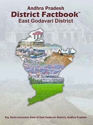 East Godavari Crime and Law, District Level Information of East