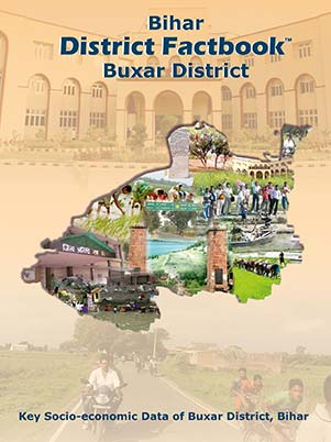 Buxar Education, District Level Information of Buxar | Bihar