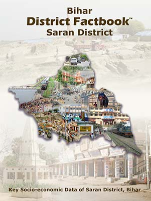 books on statistical data of indian districts are few and far from comprehensiveness this one of its kind book endeavours to reveal a particular district