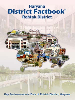 district rohtak rohtak district rohtak district map map of