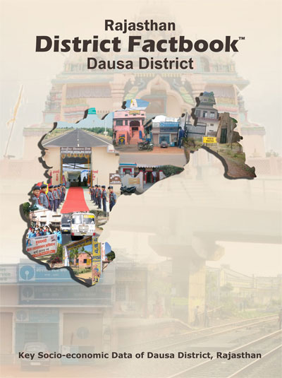Dausa Education, District Level Information of Dausa | Rajasthan