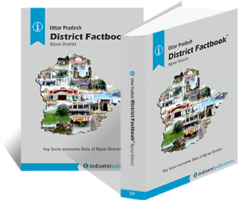 District Factbook