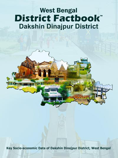 West Bengal District Factbook : Dakshin Dinajpur District